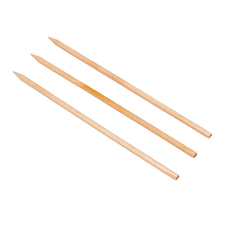 Royal Paper Products Wooden Skewers 4