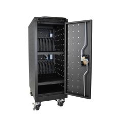 Luxor LLTM16 B V2 16 Capacity
