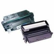 Panasonic Magenta Toner Cartridge Laser 20000