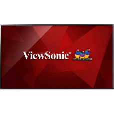 ViewSonic 43 Full HD Direct Lit