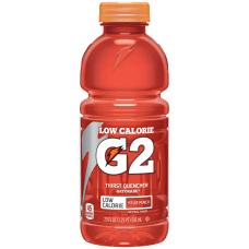 Gatorade G2 Low Calorie Thirst Quencher