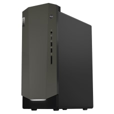 Lenovo IdeaCentre 5i Creators Edition Desktop