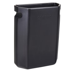 Cambro Large Quick Connect Bin 7