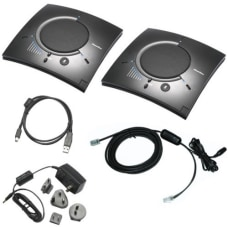 ClearOne Conference System Accessory Kit
