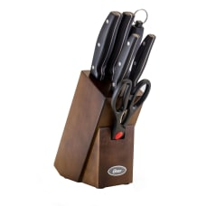 Oster Granger Stainless Steel 7 Piece