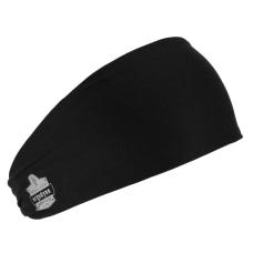Ergodyne Chill Its 6634 Cooling Headband