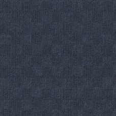 Foss Floors Crochet Peel Stick Carpet