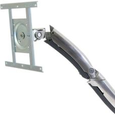 Ergotron Mounting Adapter Kit for Flat