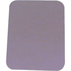 Belkin Standard Mouse Pad Gray