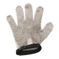 Golden Protective Services Cut Glove 7