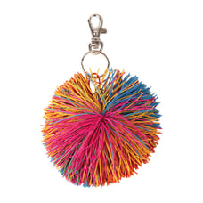 Office Depot Brand Kushball Key Chain
