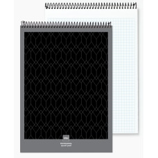 Office Depot Brand Professional Top Wirebound