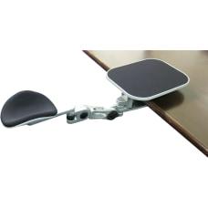 Ergoguys EG ErgoArm Adjustable Computer Arm