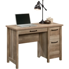 Sauder Cannery Bridge 43 W Desk