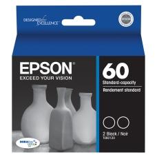 Epson 60 T060120 D2 DuraBrite Ultra