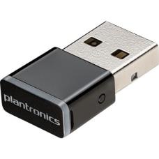 Plantronics BT600 Bluetooth Adapter for Desktop