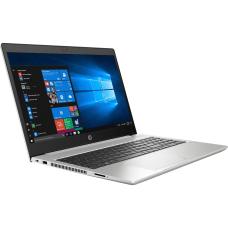HP ProBook 450 G7 156 Notebook