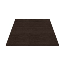 WorkPro Flex Collection Trapezoid Table Top