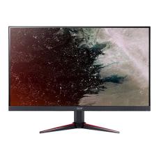 Acer Nitro VG270 P 27 Full
