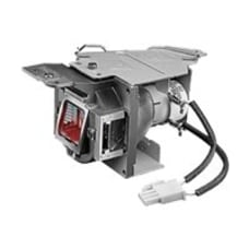 BenQ Replacement Lamp for MX600 Projector