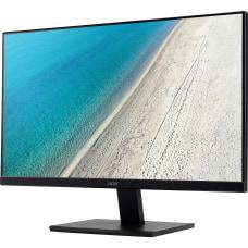 Acer V247YU LED monitor 238 2560