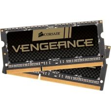 Corsair Vengeance 16GB 2 x 8GB