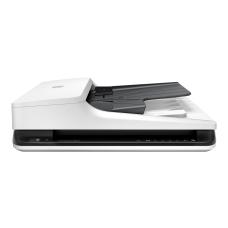 HP Scanjet Pro 2500 f1 Document