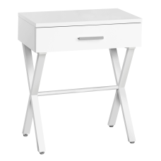 Monarch Specialties Shayne Accent Table 22