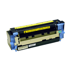 DPI RG5 5154 100 Remanufactured Fuser