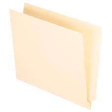 Pendaflex H110 Color End Tab File