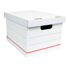 Office Depot Brand Standard Corrugated Storage