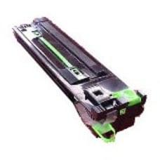 Sharp AR 455NT Black compatible toner