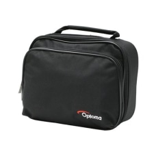Optoma BK 4021 Projector carrying case