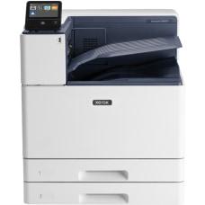 Xerox VersaLink C8000 C8000WDT Desktop Laser