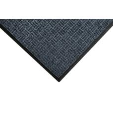 WaterHog Masterpiece Select Floor Mat 36