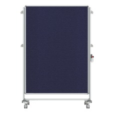 Ghent Nexus Partition Double Sided Mobile
