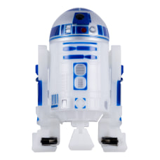 Star Wars LED Nightlight R2 D2