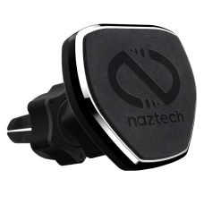 Naztech MagBuddy Vent Magnetic Mount For