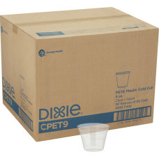 Dixie Squat Cold Cups by GP