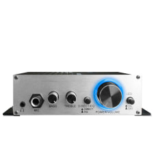 Technical Pro MA2020 Mini Amplifier MA2020