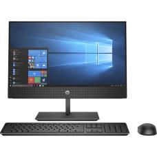 HP Business Desktop ProOne 600 G5