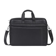 RIVACASE 8940 Orly Laptop Bag With
