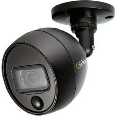 Q See QCA8091B 1080P ANALOG HD