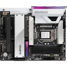 Gigabyte Z590 VISION G Desktop Motherboard