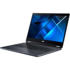 Acer P414RN 51 TMP414RN 51 54QW