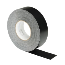 SKILCRAFT The Original Waterproof Duct Tape
