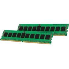 Kingston ValueRAM DDR4 kit 8 GB