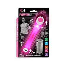 4ID Power Armz LED Arm Band