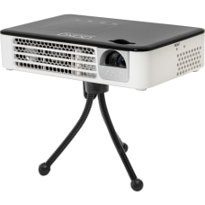 AAXA Technologies P300 Neo Smart DLP