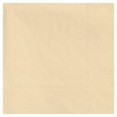 Hoffmaster Napkins 4 34 x 4